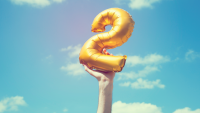 https://www.solacecares.com/wp-content/uploads/2ND-ANNIVERSARY-200x113.png