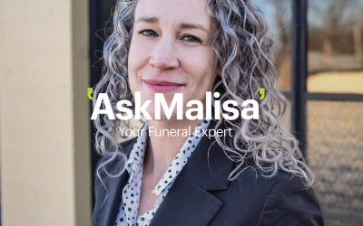 Ask Malisa: An Honest Look at Cremated Remains