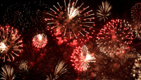 https://www.solacecares.com/wp-content/uploads/FIREWORKS-ELUSIVE-1-200x113.png