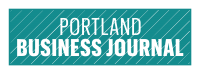 Portland Business Journal