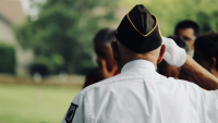 https://www.solacecares.com/wp-content/uploads/VETERANS-DAY-2020-200x113.png